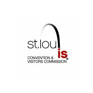 St. Louis Convention & Visitors Commission