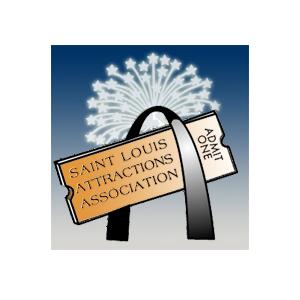 Saint Louis Attractions Association