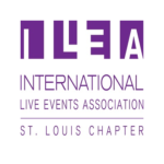 ILEA International Live Events Association (St.Louis Chapter)