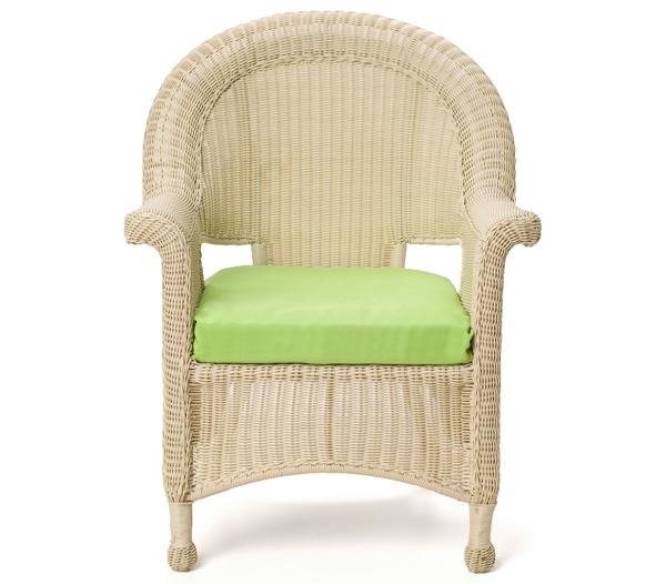 OutDrFurn-Chair